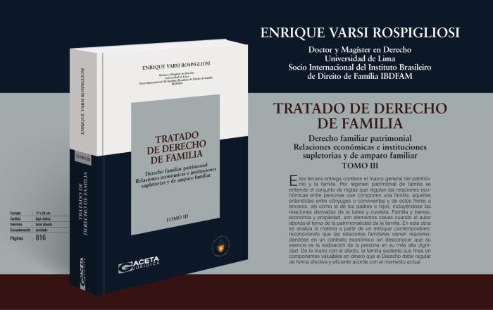 Tratado_Derecho_Familia_Tomo_3